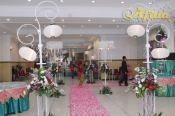 alur-jalan-2-aula-muzdalifah-islamic-center-bekasi-21-januari-2017