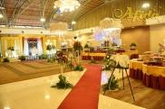 Alur Jalan (Kirana Sport Center Indoor, 20 Mei 2017)2