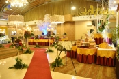 Alur Jalan (Kirana Sport Center Indoor, 20 Mei 2017)3