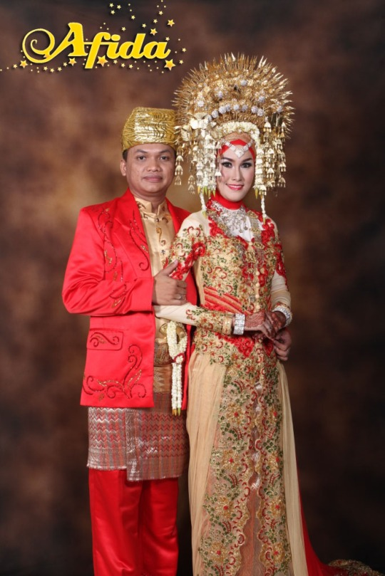 Anita & Ramon 4 (Kirana Sport Center 1 Maret 2015)
