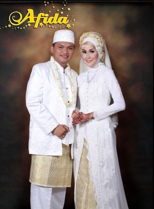 Anita & Ramon (Kirana Sport Center 1 Maret 2015)