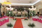 Aula Dharmagati 21 Desember 2014