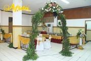 Aula Musdalifah Islamic Center Bekasi