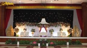 Balai Komando Cijantung 30 November 2014