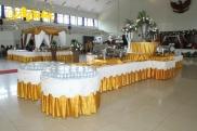 Balai Prajurit 11 Okt 2014