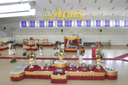 Balai Prajurit(2) 25 Januari 2015