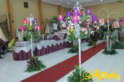 Balai Sespimma Polri 30 Maret 2014