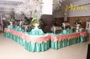 buffe-kotak-aula-muzdalifah-islamic-center-bekasi-21-januari-2017