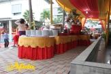 Buffe Panjang Kirana Sport Centre (Outdoor) 2