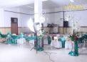 buffe-vip-aula-muzdalifah-islamic-center-bekasi-21-januari-2017