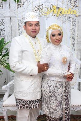 busana-akad-nikah-nasional-muslim2-aula-muzdalifah-islamic-bekasi-18-desember-2016