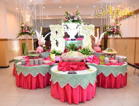 dessert-aula-muzdalifah-islamic-center-bekasi-18-desember-2016