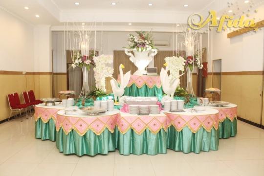dessert-aula-muzdalifah-islamic-center-bekasi-21-januari-2017