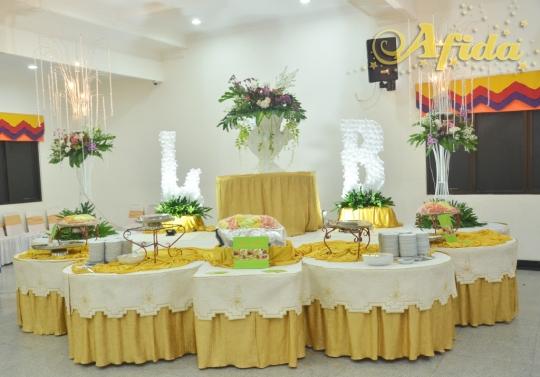 dessert-bagas-raya-30-oktober-2016
