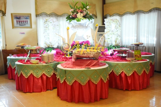 dessert-griya-bhima-sakti-3-desember-2016
