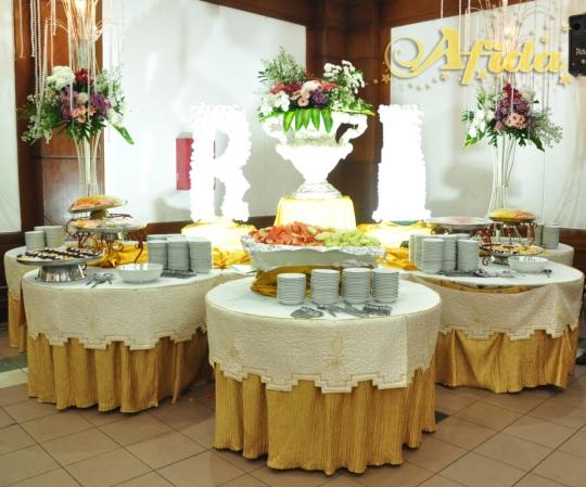 dessert-nyi-ageng-serang-18-september-2016