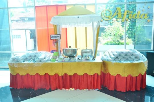 gubukan-kampus-polimedia-4-september-2016