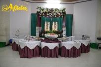 Islamic Center Bekasi 28 Sept 2014