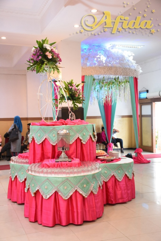 mini-dessert-aula-muzdalifah-islamic-center-bekasi-18-desember-2016