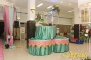 mini-dessert-aula-muzdalifah-islamic-center-bekasi-21-januari-2017