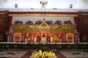 Padang Bagonjong Balai Komando 15 Juni 2014
