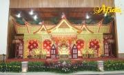 Padang Bagonjong BP2TKI