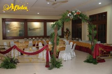 Persada Club Halim