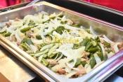 ayam-masak-cabe-hijau-griya-bhima-sakti-3-desember-2016