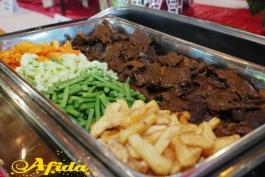 Beef Steak 2