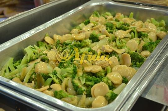 brokoli-siram-cah-bakso-ikan-sespimma-22-januari-2017