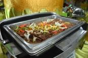 daging-paprika-sasana-pakarti-20-november-2016