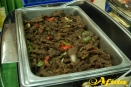 Daging Sapi Lada Hitam 1