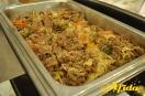 Daging Sukiyaki