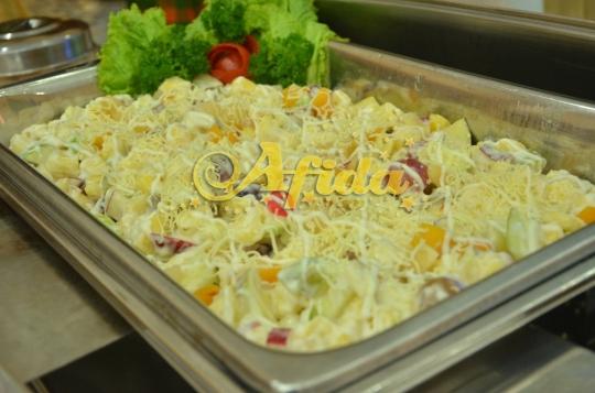 fruit-salad-sespimma-22-januari-2017