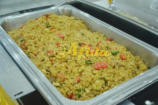 nasi-goreng-istimewa-bagas-raya-30-oktober-2016