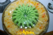 Puding Isi 2