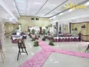 Alur Jalan (4 November 2017, SMK 57)2