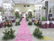 Alur Jalan (4 November 2017, SMK 57)3